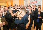 St. Wendeler Land – Bundestagswahl: die große Wahlanalyse