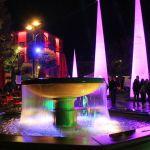 St. Wendel: Moonlightshopping lockte viele in die Stadt