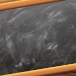 St. Wendeler Volkshochschule – Jetzt noch anmelden