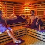 Tholey: Lange Sauna-Nacht im Erlebnisbad Schaumberg