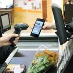 Sparkassen und Globus starten im Saarland Offensive zum mobilen Bezahlen