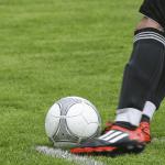 Karlsbergliga Saarland: Druck im Derby