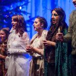 Nonnweiler: Vorverkauf für die Benefiz-Weihnachtsgala des Musical Projects gestartet