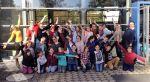 Kinder- und Jugendchor Freisen war unterwegs