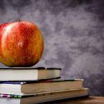 Gemeinschaftsschule Freisen informiert über ihr Konzept