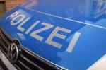 Unfallflucht vor ALDI in Freisen