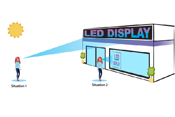 guidelines_for_selecting_LED_display-01