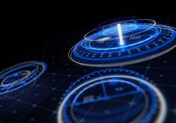 hologram_display_3D_post