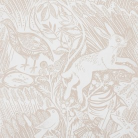 mark_hearld_harvest_hare_wallpaper_chalk_white
