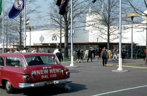 wnew-wagon worlds fair