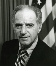 R. Peter Straus VOA 1977-1979
