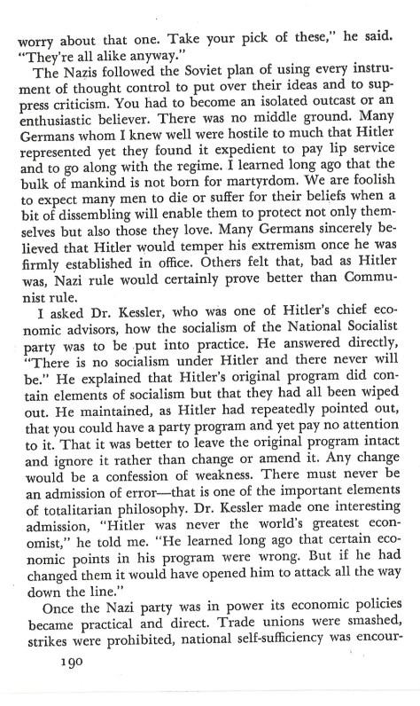 HVK & Hitler Pg 4 copy