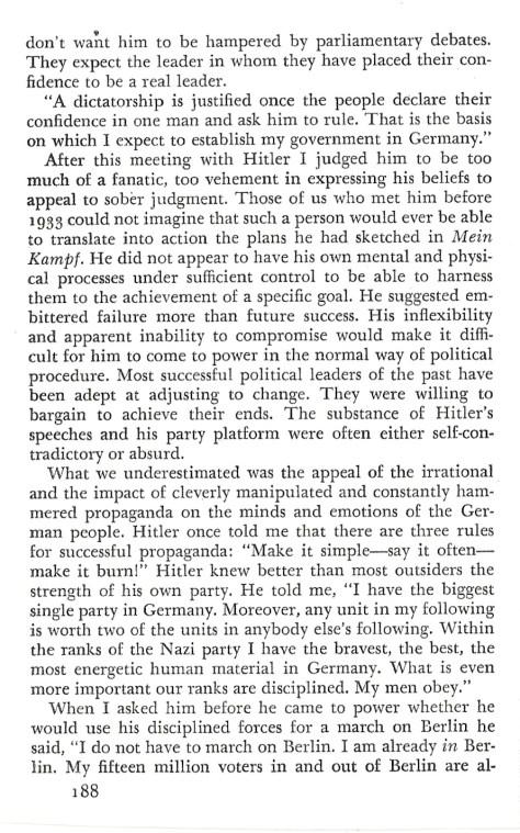 HVK and Hitler (Pg 3-1 copy
