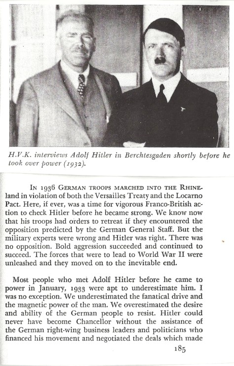 HVK_and_Hitler_(Pg_1)