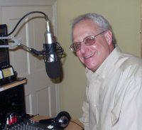 Marty wilson photo