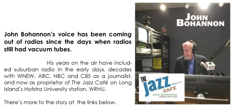jazz-cafe-for-website