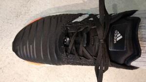 靴装着01