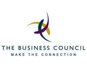 The-Business-CouncilInc