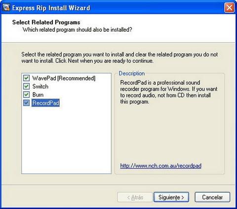 cda to mp3 online converter mac
