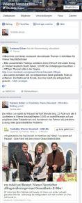 wnradelt_facebook_ende_gruppe_wn