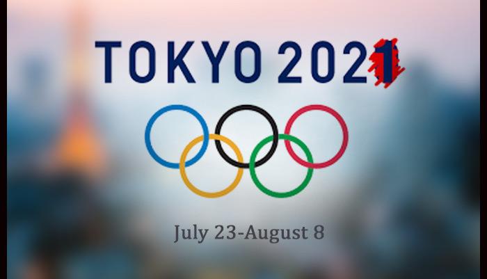 Tokyo-2021-Olympics-dates