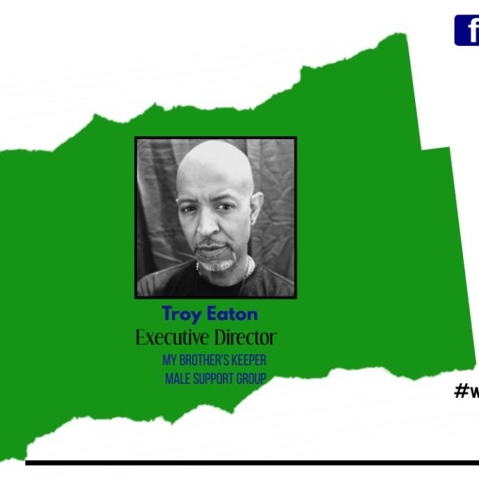 HHHR Troy Eaton