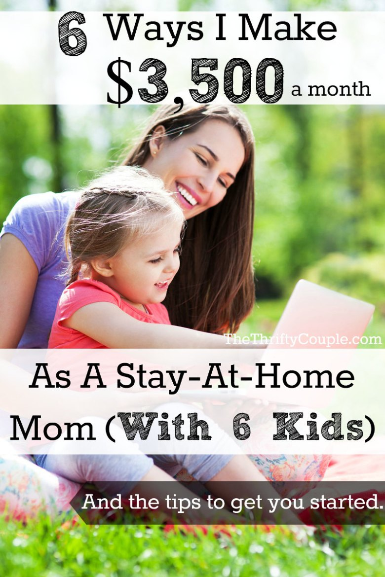 6-vie-I-make-3500-per-mese-as-stay-at-home-mamma-di-6-kids-how-to