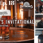 Episode 18: The Brewers Invitational