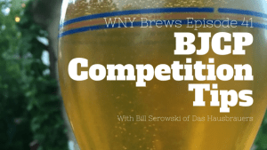 BJCP Competition Tips Header
