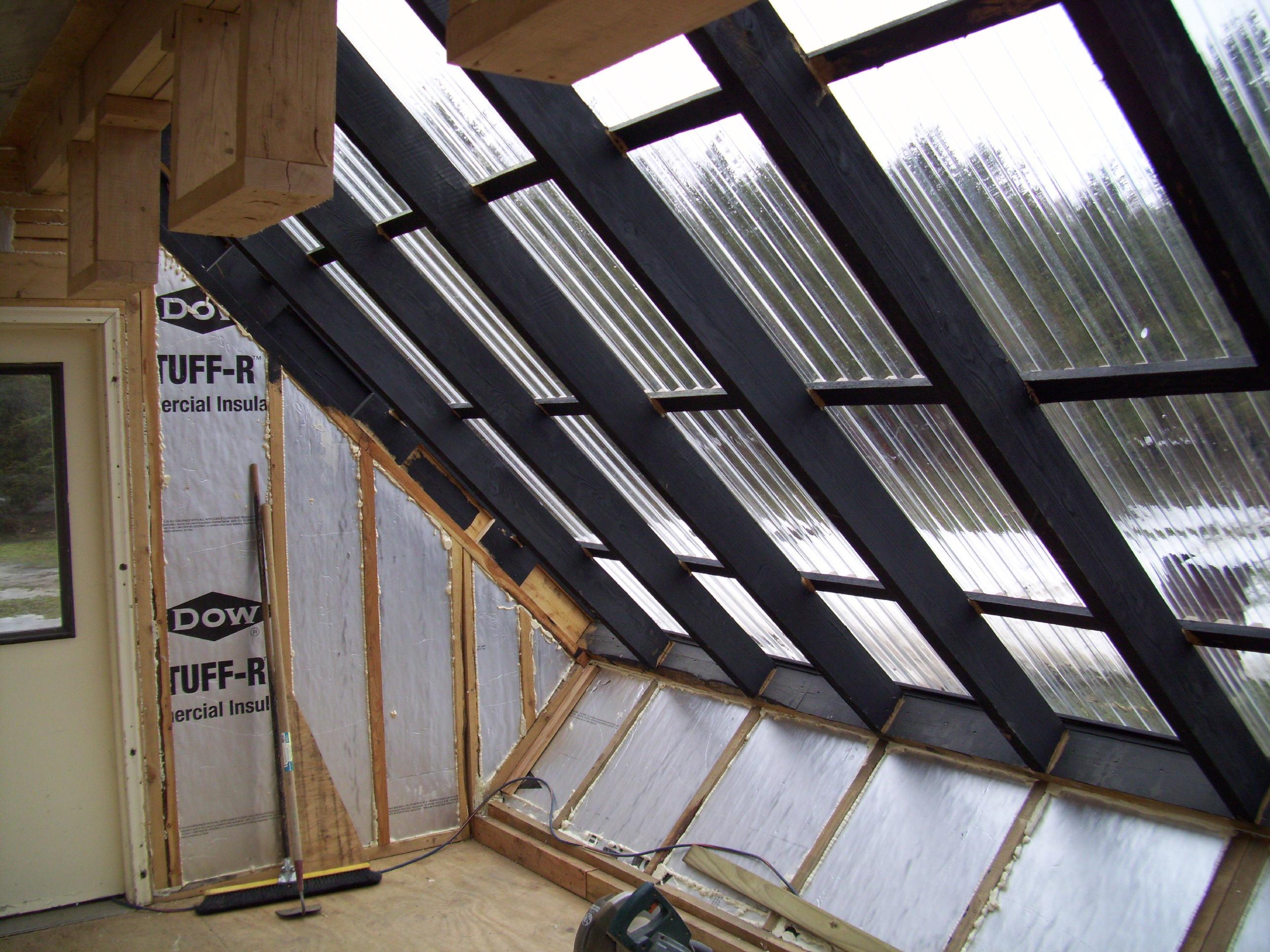 Solar Wood Drying Kiln Plans PDF Download Wood Puzzle Box