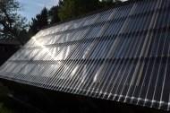 Solar_Kiln_Buffalo