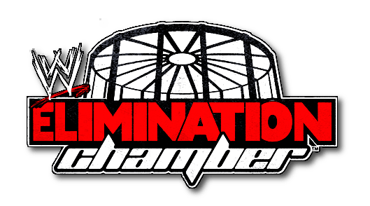 The Buffalo Wins Elimination Chamber preview with myself and @LukeWachob