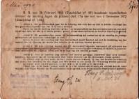 pokkenvaccinatie 1872