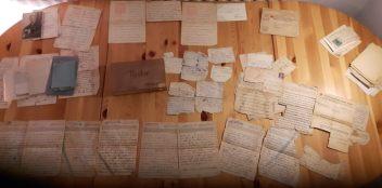 Onderzoek concentratiekamp Neuengamme