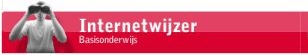 http://www.internetwijzer-bao.nl/rubrieken/werkstuk_oorlogen