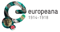 http://www.europeana1914-1918.eu/nl