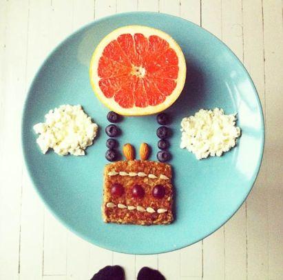 Idafrosk-food-art-13