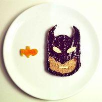 Idafrosk-food-art-3
