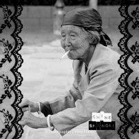 chine-shangai
