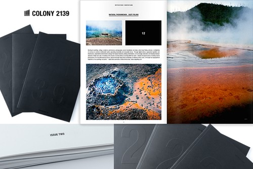 Colony2139_spread2