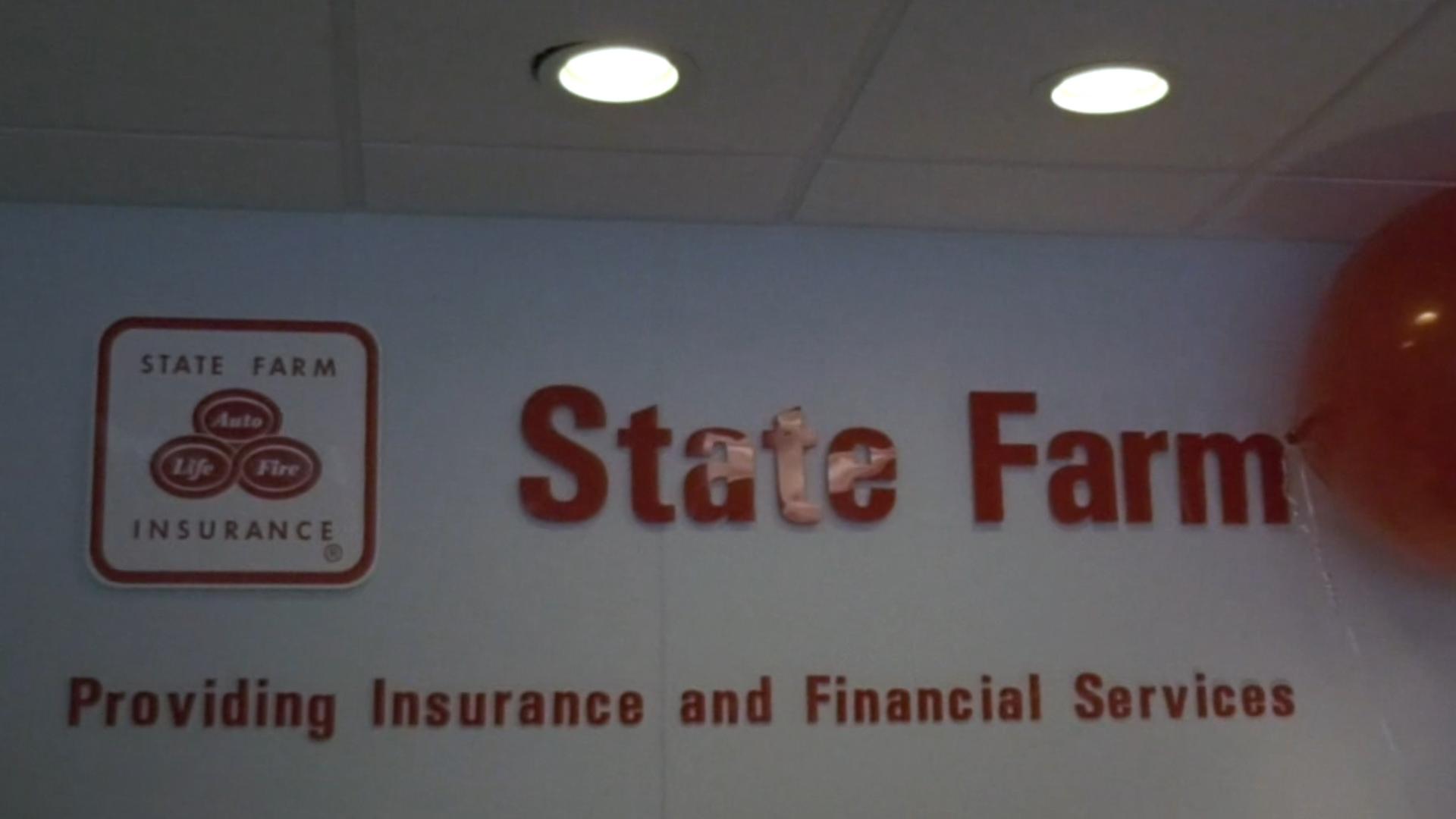 West Virginia Ranked No 1 In Likelihood Of Having An Insurance Claim Involving Animal Collision Woay Tv