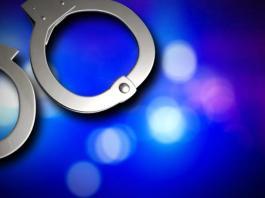 wv sex offender registry mercer co in Amarillo