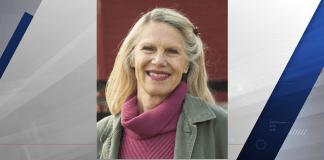 Carol Miller (R-West Virginia-3rd District)