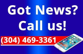 Got News?