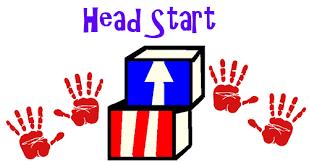 Image result for head start program