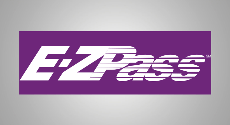 Deadline To Purchase EZ Pass Deal Is By Midnight Tonight