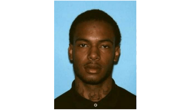 UPDATE: Man Wanted For Murder, Considered Armed And