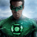 The Poster for Green Lantern