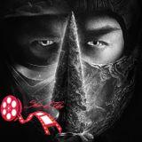 Slice of Mortal Kombat