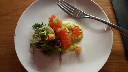 PierreSang-salad